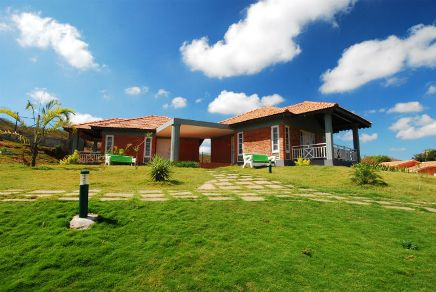 cottage-view_bandipur-safari-lodge