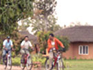 cycling_nagarhole-forest-lodge_kings-sanctuary