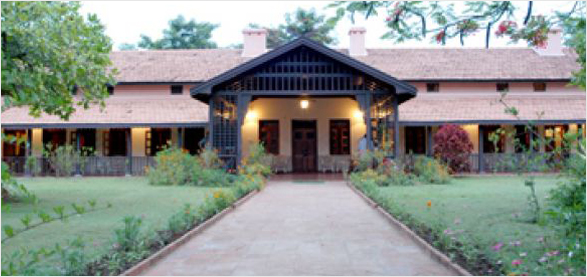 magnificient-maharaja-bungalows_kabini-river-lodge