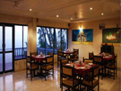 restaurant-view_kstdc-mayura-valley-view_coorg-budget-hotels