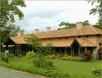rooms_kabini-river-lodge