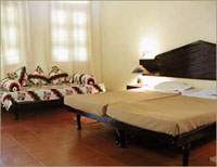 spacous-rooms_kabini-river-lodge_jungle-lodges-resorts