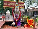Shani Shingnapur Photo _ KSTDC Package Tours